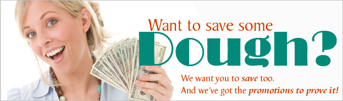 Womanhttps://fourflags.secure.cusolutionsgroup.net/files/fourflags/1/banners/Promotions_680x200_29_40.jpg holding money